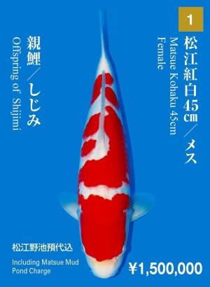 matsue_01